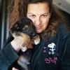 Olga: Amante de los animales y protectora de ellos
