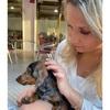 Lourdes: Como en casa !!❤️🐶