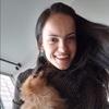 Maria paula : Atención amor y diversión, el cuidado que tú le darías ❤️