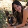 Maria : Dog care