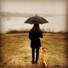 Isabell: Liebevolles Hundesitting in Solingen