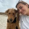 Charlotte: Votre nouvelle Dog Sitteuse