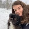 Nancy: Hunde ausführen, Betreuung ohne Übernachtung