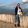 Laura: Liebevolle Betreuung für Vierbeiner