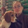 Laury: Animalière diplômée