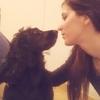 Silvia: Auxiliar de veterinaria y Técnico veterinario 🐶❤️