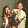Mayara: Pet sitter in Dublin