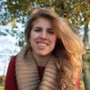 Iris Lucia: Paseo perros en pontevedra y  santiago de compostela