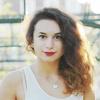 Myriam: Promeneuse de Chien à Toulouse