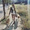 Nadine: Deutsch, english, español - profesional cuidador en Santa Catalina