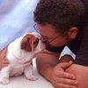 Juan Antonio: Cuidados a tu mascota en Logroño y alrededores