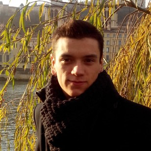 Profile profil  2