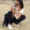 Camille: Dog sitter TOULON