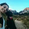Júlia: Cuidadora de perros en Montserrat