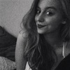 Stephanie: Dog sitter à Amiens