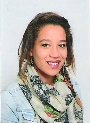 Profile photo indentit