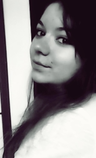 Profile_snapshot_20130424_4