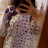 Andrea: Estudiante de veterinaria. Amante de los animales.