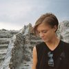 Alexandra: Garde et promenades sur Marseille