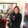 Juliane: Dog lover in Swanley
