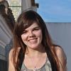 Ana: Paseo de perros en Chiclana (: