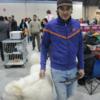 Miguel: Mimitos Caninos, donde tu mascota disfrutara de mimos y compañia!
