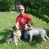 Marcos: Mi Perro También es mi Familia