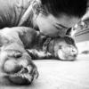 Alejandra: Paseadora de perros en San Sebastián/Donostia