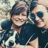 Sophia: Hundesitterin in Leipzig Connewitz