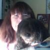 Marie Françoise: Le chien mon ami