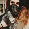 Sara: ¡Cuidadora canina!