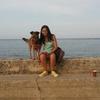 Anna Maria: Estudiante de veterinaria cuida de tu mejor amigo!