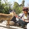"""Tere: Trufas y Bigotes """"Amor por los animales"""""""