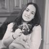 Alejandra: Cuidadora de mascotas en Alcalá