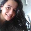 Ana Zuleyma: Cuidadora de perros tenerife