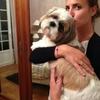Marianne: Dog sitter à Toulon centre-ville
