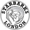 Juanan: Starbarks london