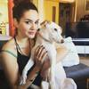 Lidia: Cuido tu mascota