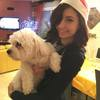 Lauriane: Dog Sitter à Paris