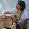 Wendi: Creamos bienestar para su mascota