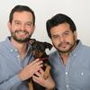 Ramón Y Abdón : Tu mascota la cuidaremos como la nuestra.
