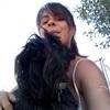 Teresa: La Cuna Canina