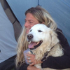 Severine : Les chiens ma passion