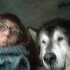 Francesca: Dogsitter in East London