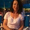Anna: Dog sitter à Levallois