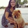 Andrea: Cuidadora de perros en Majadahonda