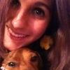 Lola: Cuidadora de perros Valencia Capital