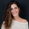 Maria: Paseador de perros en Sarrià