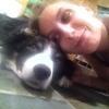 Anaïs: Votre dogsitter des halles