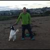 Josi: Adiestrador y cuidador  canino